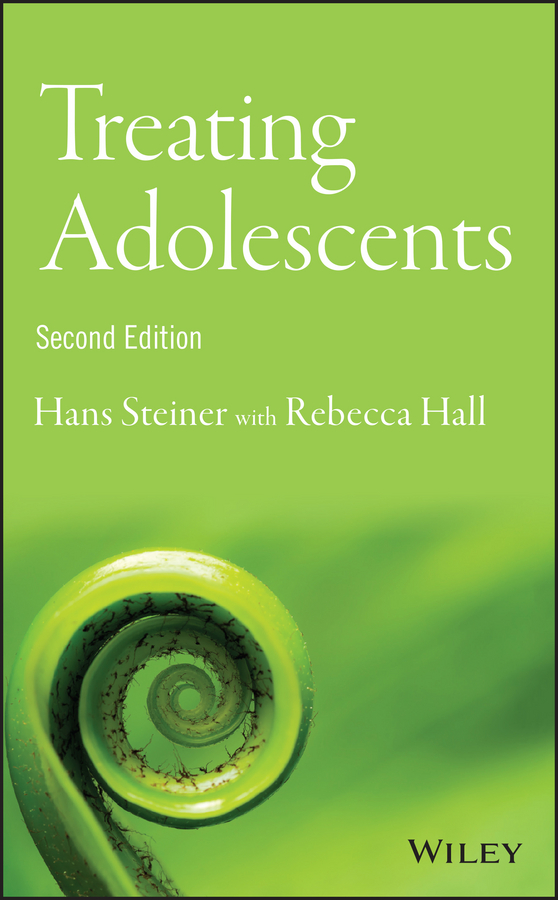 Steiner Hans Treating Adolescents laura choate h eating disorders and obesity a counselor s guide to prevention and treatment