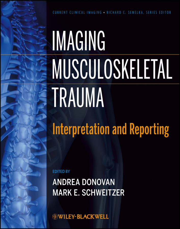 Schweitzer Mark E. Imaging Musculoskeletal Trauma. Interpretation and Reporting frequency of unerupted mandibular third molar in angle fractures