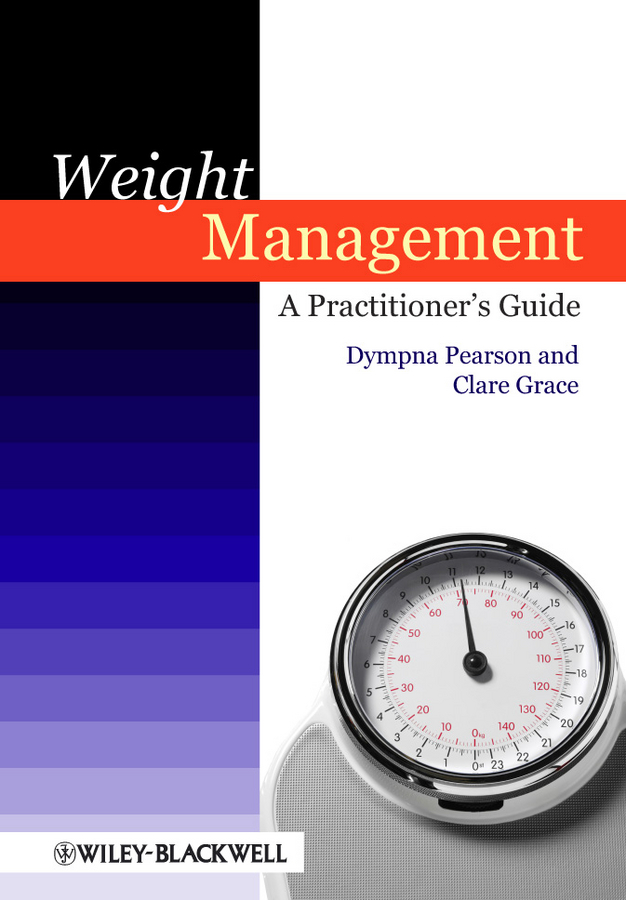 Grace Clare Weight Management. A Practitioner's Guide andrea natale cardiac arrhythmia management a practical guide for nurses and allied professionals