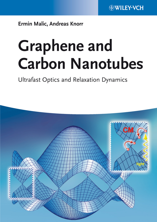 Malic Ermin Graphene and Carbon Nanotubes. Ultrafast Optics and Relaxation Dynamics carbon capture and storage theoretical knowledge and experiments
