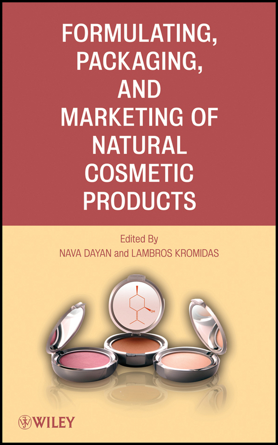 Dayan Nava Formulating, Packaging, and Marketing of Natural Cosmetic Products scissors for cutting of pvc products matrix 78418