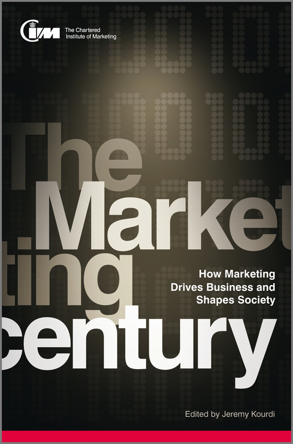CIM The The Marketing Century. How Marketing Drives Business and Shapes Society empirical study of lettuce and cabbage marketing in ghana