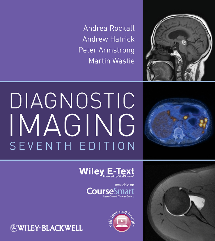 Peter Armstrong Diagnostic Imaging peter burian k mastering digital photography and imaging