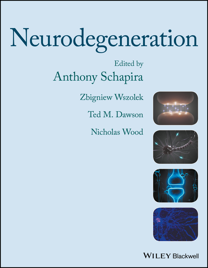 Anthony Schapira Neurodegeneration tdp 43 in the pathogenesis of amyotrophic lateral sclerosis als