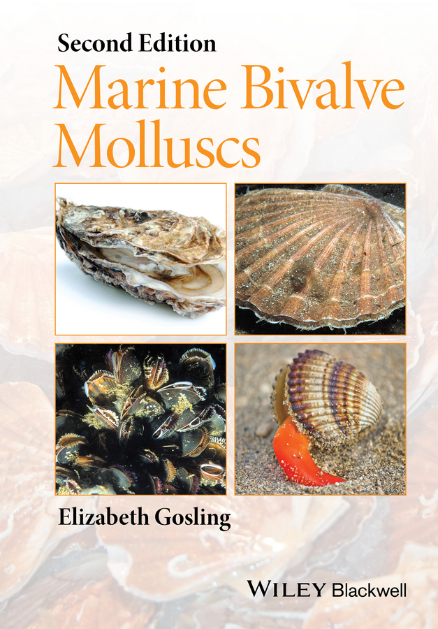 Elizabeth Gosling Marine Bivalve Molluscs boris collardi f j private banking building a culture of excellence isbn 9780470826980