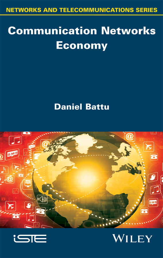 Daniel Battu Communication Networks Economy