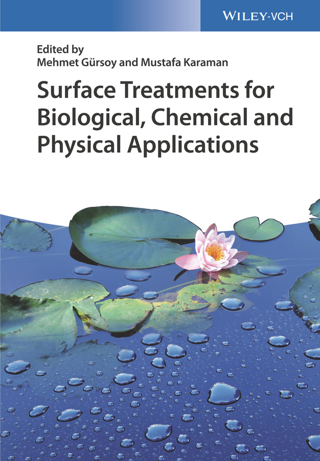 Mustafa Karaman Surface Treatments for Biological, Chemical and Physical Applications tenenbaum gershon case studies in applied psychophysiology neurofeedback and biofeedback treatments for advances in human performance