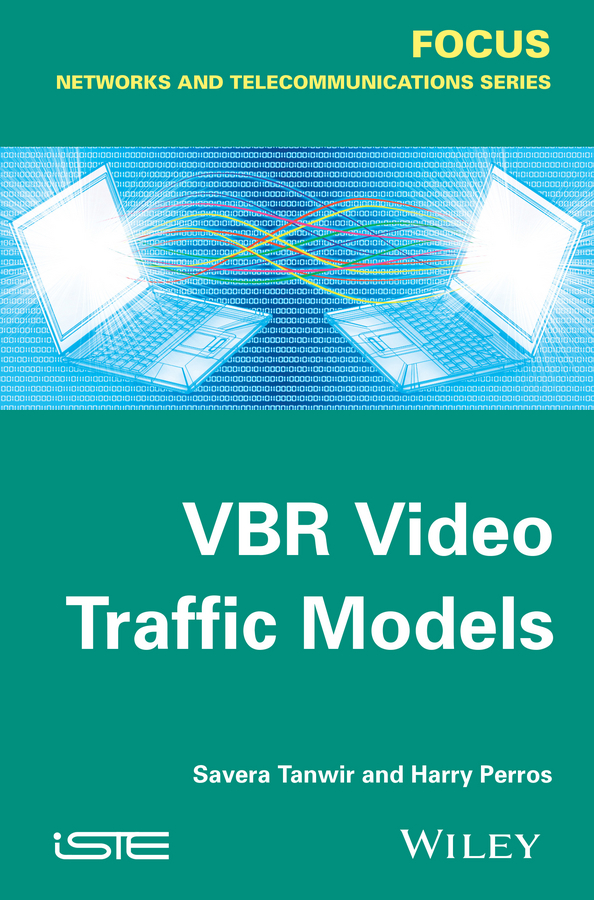 Savera Tanwir VBR Video Traffic Models anomaly detection in network traffic a statistical approach
