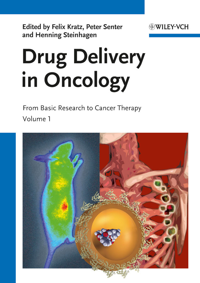 Felix Kratz Drug Delivery in Oncology. From Basic Research to Cancer Therapy, 3 Volume Set current trends in the management of breast cancer