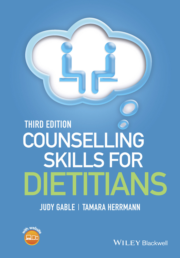 Judy Gable Counselling Skills for Dietitians counselling and sexually abused children s academic performance