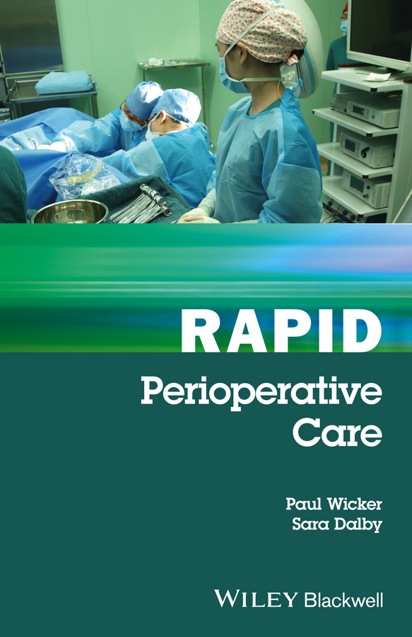Paul Wicker Rapid Perioperative Care haigh richard post disaster reconstruction of the built environment rebuilding for resilience