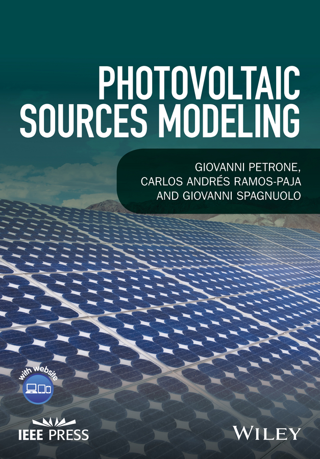 Giovanni Petrone Photovoltaic Sources Modeling tamiya model 1 35 scale military models 35318 bt 42 plastic model kit