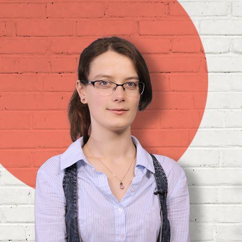 Мария Осетрова 5 минут О «нормальности» и «ненормальности» мария осетрова 5 минут о мышлении