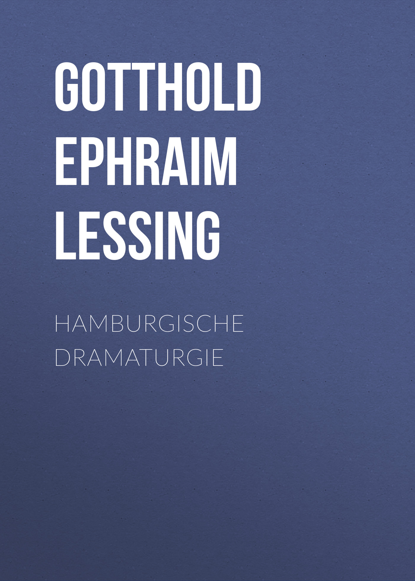 Gotthold Ephraim Lessing Hamburgische Dramaturgie woodyknows super defense nasal filters 2nd generation nose masks pollen allergies dust allergy relief no pm2 5 air pollution