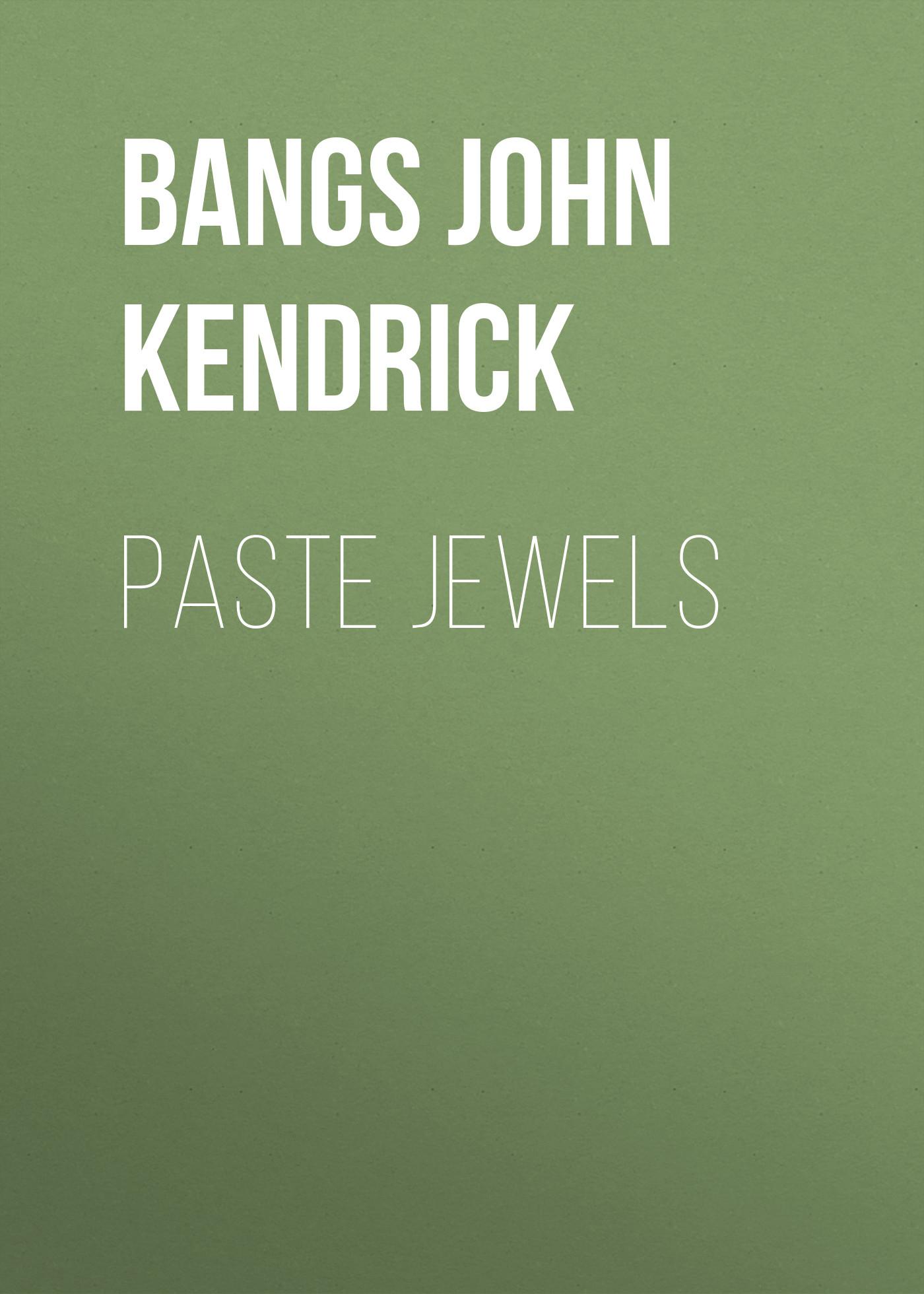 Bangs John Kendrick Paste Jewels bangs john kendrick olympian nights