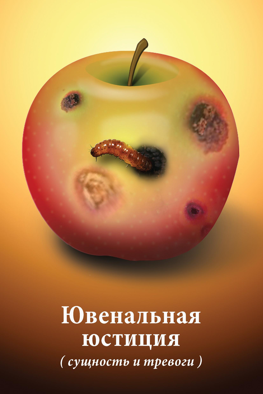 Коллектив авторов Ювенальная юстиция (сущность и тревоги). Материалы круглого стола