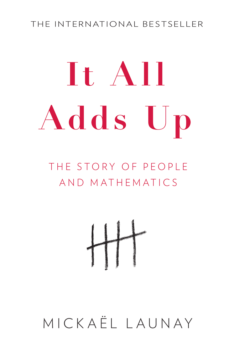 Stephen Wilson S. It All Adds Up: The Story of People and Mathematics 1963 the year of the revolution how youth changed the world with music art and fashion