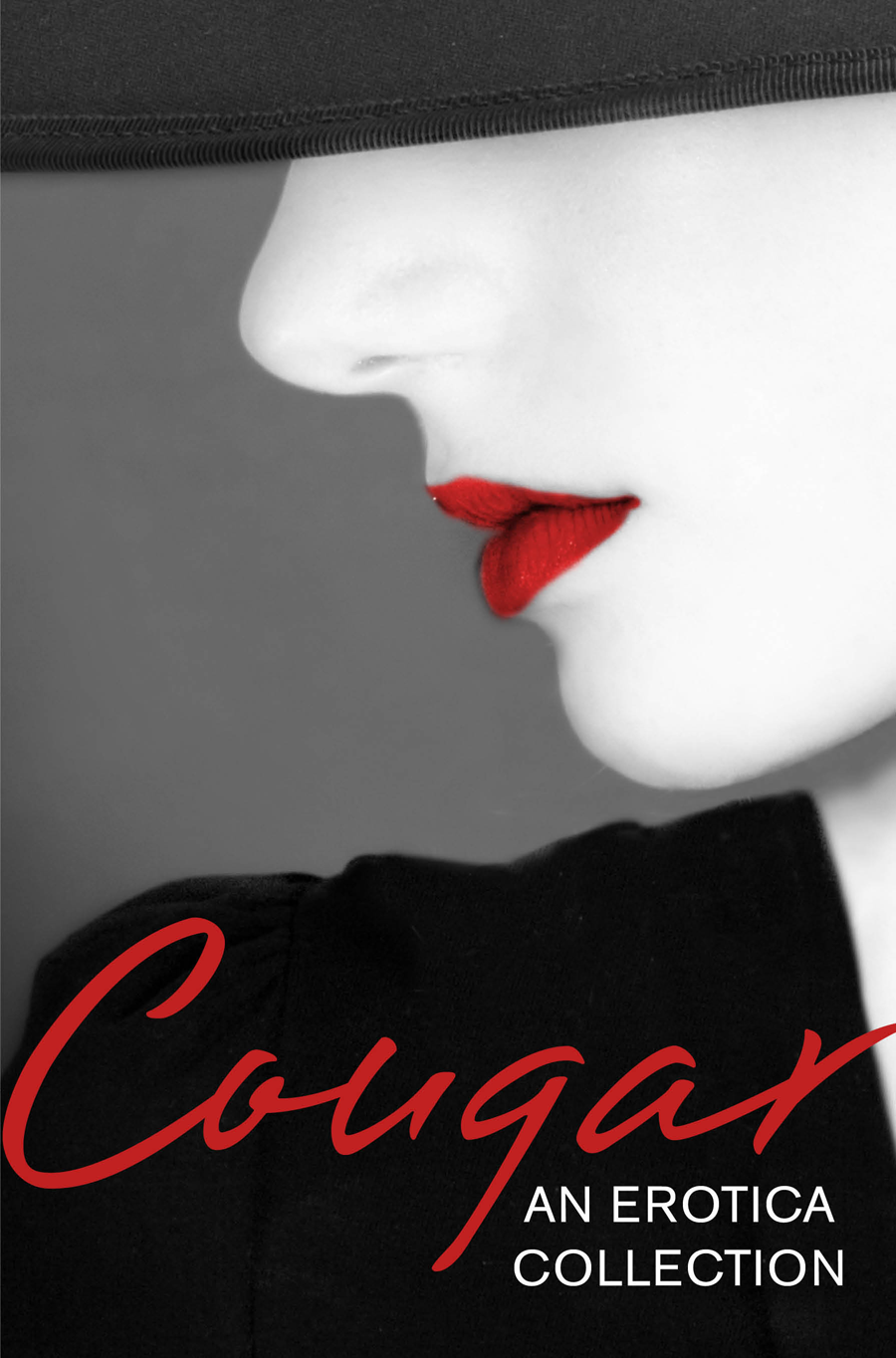 Elizabeth Coldwell Cougar: An Erotica Collection justine elyot the pact a mischief erotica collection