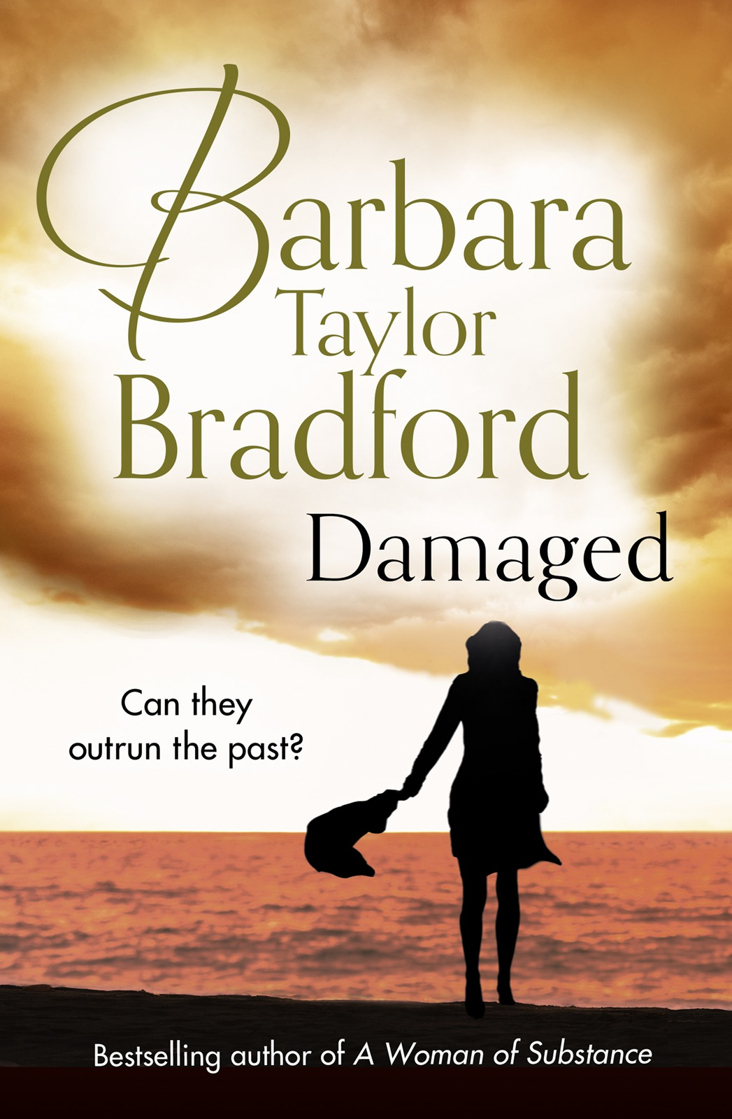 цены на Barbara Taylor Bradford Damaged: A gripping short read, the perfect escape for an hour  в интернет-магазинах