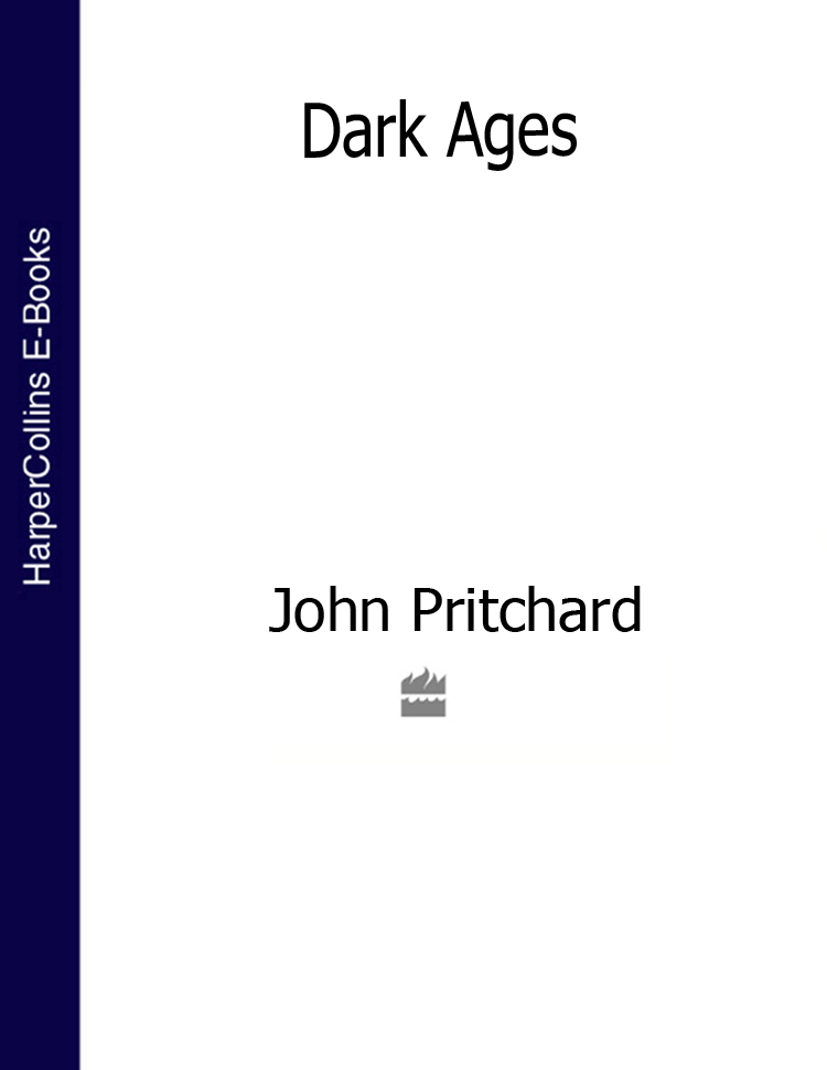 John Pritchard Dark Ages