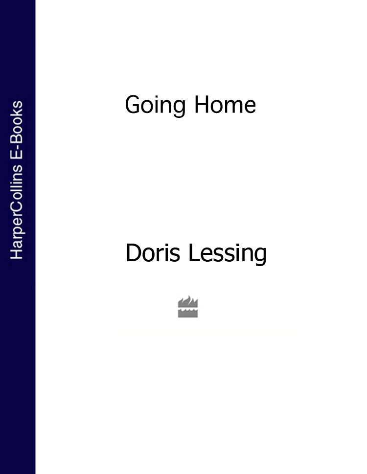 Doris Lessing Going Home fatmax shallow pro metal latch