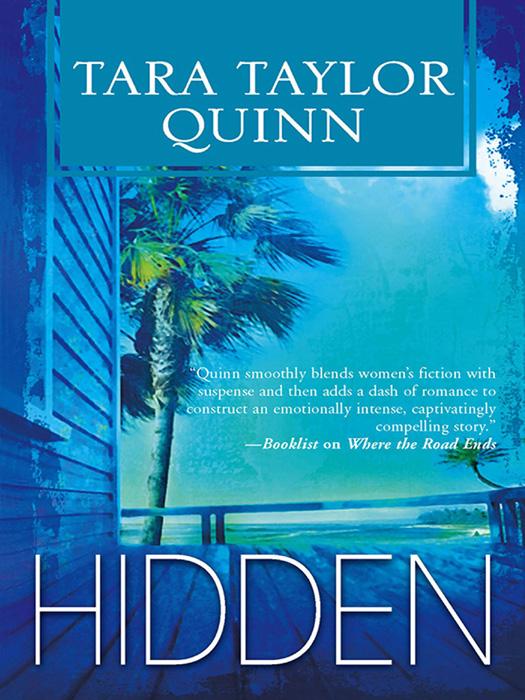 Tara Quinn Taylor Hidden tara quinn taylor sheltered in his arms