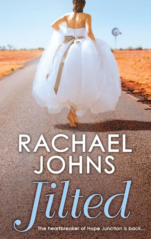 Rachael Johns Jilted rachael treasure fifty more bales of hay
