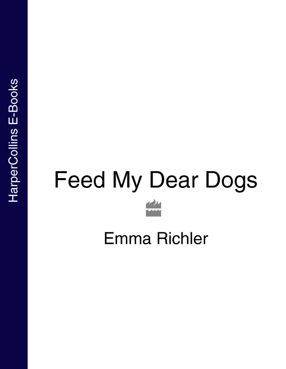 Emma Richler Feed My Dear Dogs 1setx original new pickup roller feed exit drive for fujitsu scansnap s300 s300m s1300 s1300i