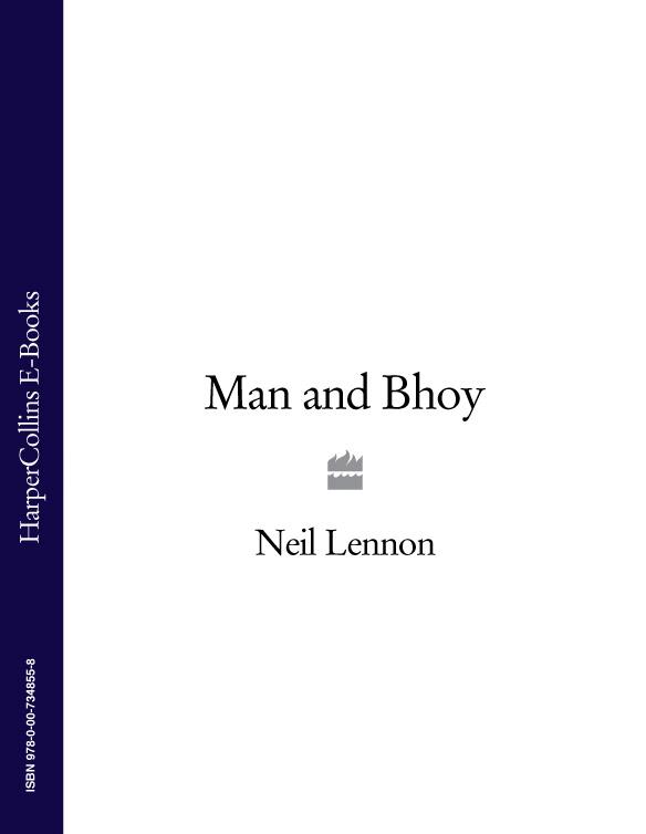 Neil Lennon Neil Lennon: Man and Bhoy стоимость