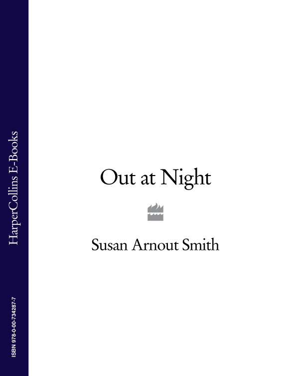 Susan Smith Arnout Out at Night cut out club night out bodycon dress