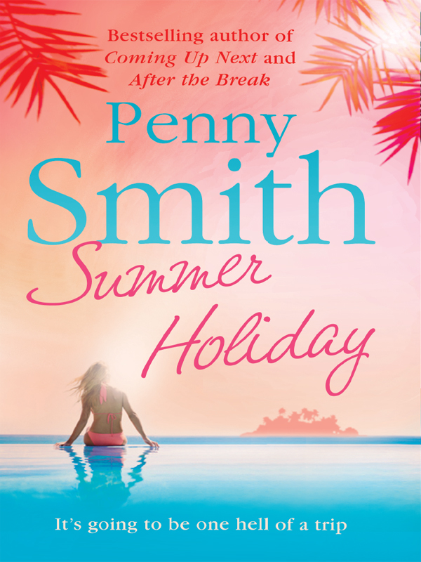 Penny Smith Summer Holiday beach holiday summer women slippers