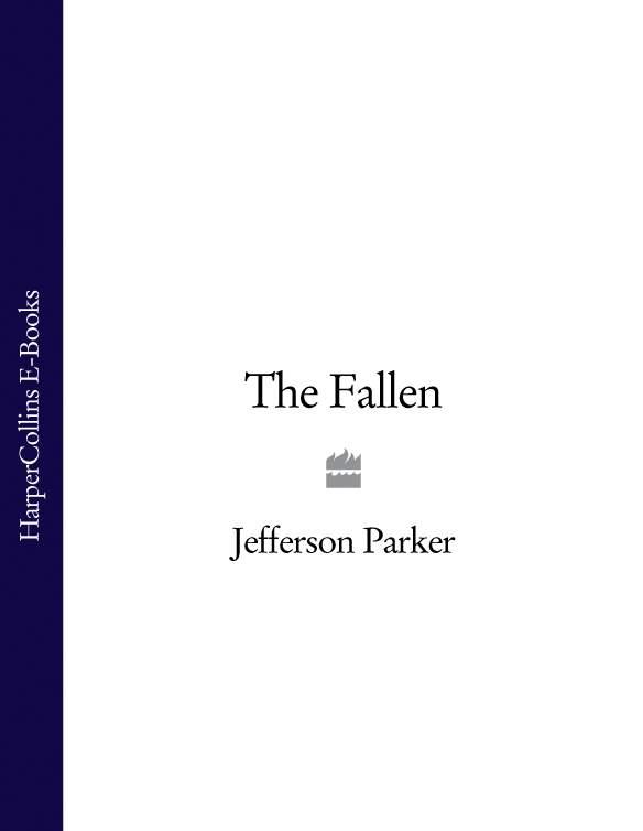 Jefferson Parker The Fallen jefferson airplane jefferson airplane the essential 2 cd