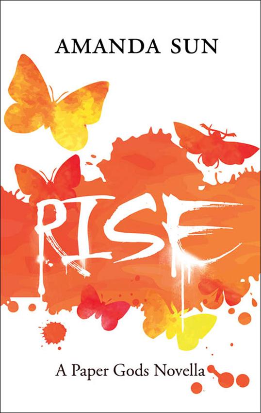 Amanda Sun Rise amanda sun rise