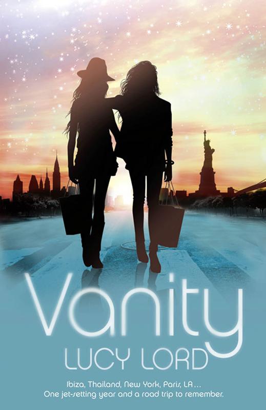 Lucy Lord Vanity стоимость