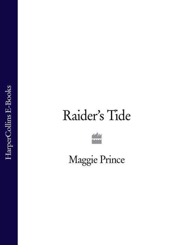 Maggie Prince Raider's Tide kumik 044 maggie q nikita 1 6 head sculpt model for 12 inch phicen hot toys jodoll kumik female girl body action figure