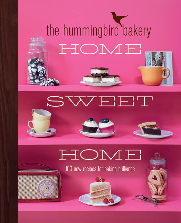 Tarek Malouf The Hummingbird Bakery Home Sweet Home: 100 new recipes for baking brilliance macroart 2 pieces baking tool diy high quality christmas cake molds