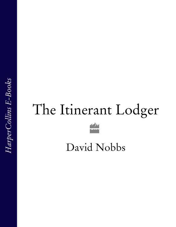 David Nobbs The Itinerant Lodger itinerant specialist support for preschool inclusion