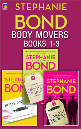 Stephanie Bond Body Movers Books 1-3 1 6 scale female head shape for 12 action figure doll accessories doll head carved not include the body clothes and other 13 1