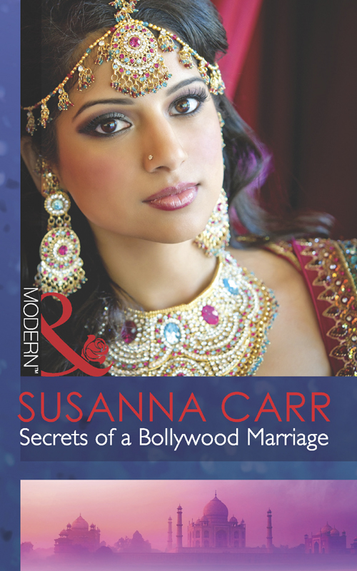Susanna Carr Secrets of a Bollywood Marriage simply the best the tina turner musical karlsruhe