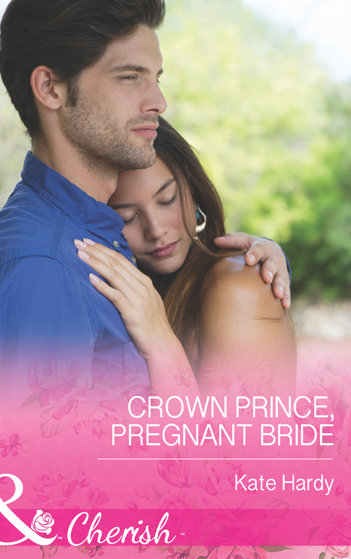 Kate Hardy Crown Prince, Pregnant Bride dark prince