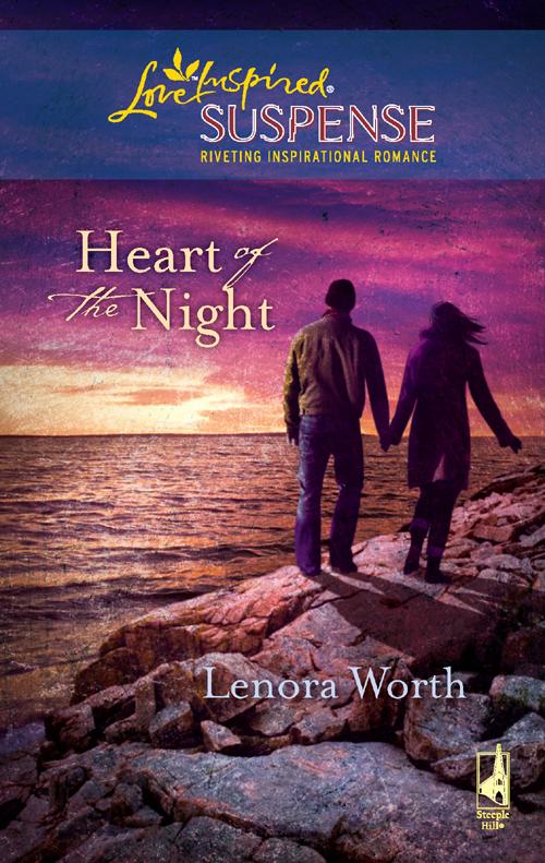 Lenora Worth Heart of the Night