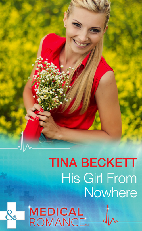 Tina Beckett His Girl From Nowhere tina beckett the doctors baby miracle