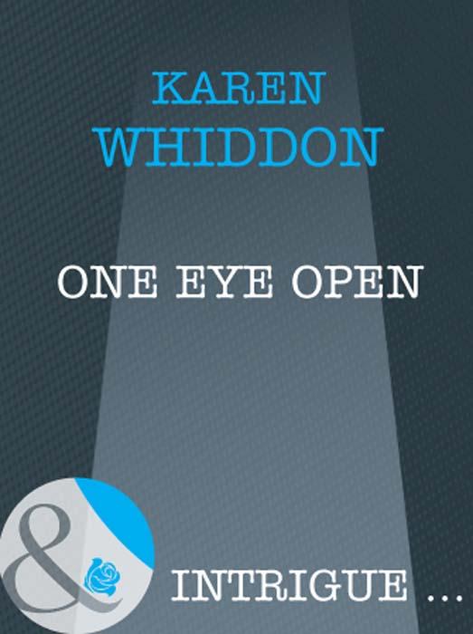 Karen Whiddon One Eye Open the silent spring of rachel carson
