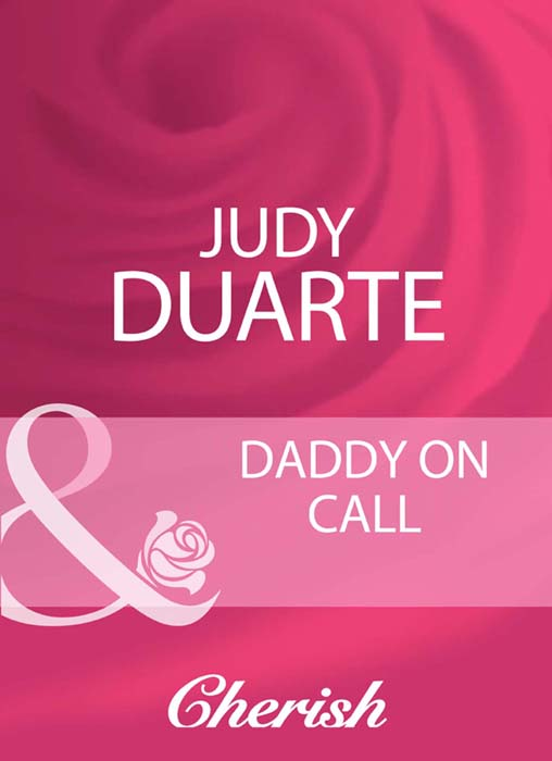 цены Judy Duarte Daddy On Call