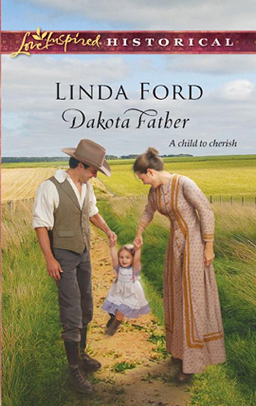 Linda Ford Dakota Father linda ford the road to love