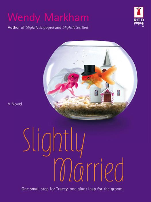 Wendy Markham Slightly Married wendy markham slightly settled