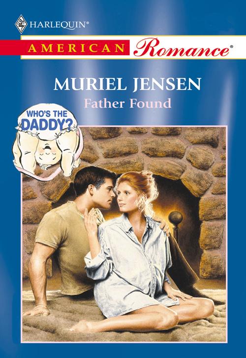 Muriel Jensen Father Found muriel jensen daddy to be determined