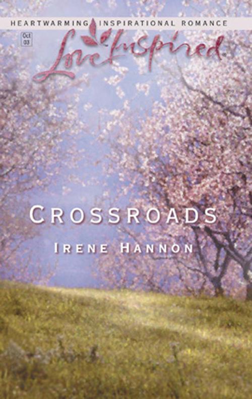 Irene Hannon Crossroads
