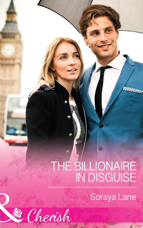 Soraya Lane The Billionaire in Disguise кофта billionaire