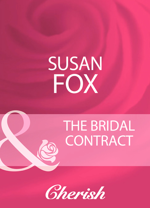 Susan Fox The Bridal Contract magnus chase and the sword of summer